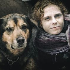Dogs Photo Challenge - ViewBug.com