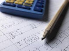 College Algebra Math Games