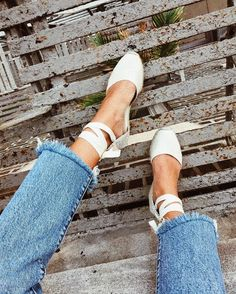 55 best feet images on Pinterest in 2018  678c25a5478d