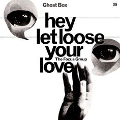 Ghost Box – INTRO UK - Design / Direction / Production – Independent creative thinking since 1988 Cd Cover, Album Covers, Ghost Box, Psychedelic Bands, Ghost House, Focus Group, Album Cover Design, Music Library, Editorial Layout