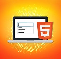 Learn #HTML5 IndexedDB App For Free