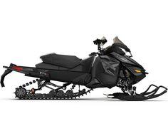 Ski Doo, Snow Machine, Hot Rod Trucks, Riding Gear, Ski And Snowboard, Sled, Cool Items, New Toys, New England Patriots