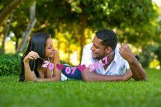Pre Wedding Shoot Ideas, Pre Wedding Poses, Pre Wedding Photoshoot, Wedding Photography Styles, Couple Photography Poses, Couple Photoshoot Poses, Save The Date Photos, Wedding Preparation, Photo Poses