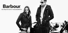 Babour en FoxbuyMagazine. Leer Artículo: http://www.foxbuy.es/blog/barbour-marcas/