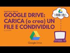 Google Classroom, Google Drive, Pixel Art, Computers, Digital Marketing, Software, Dads, Internet, Teaching