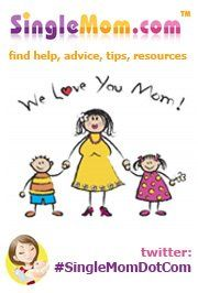 Resources for the single mom and alot more.