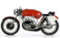 Montjuïc 24H, 360 cc. Año: 1972
