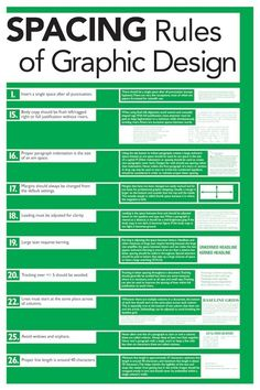 infographic : Business infographic : Rules of Graphic Design poster series by Jeremy Moran via. Business infographic : Business infographic : Rules of Graphic Design poster series by Jeremy Moran viaBusiness infographic : Business infographic : Rules of Graphic Design Lessons, Graphic Design Tutorials, Graphic Design Posters, Graphic Design Typography, Graphic Design Inspiration, Graphic Design Software, Graphic Designers, Layout Design, Graphisches Design
