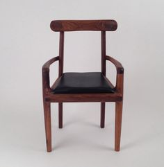 Modern And Traditional Artisanal Handcrafted Wood Furniture, Made In  Brooklyn. Request A Free Consultation.