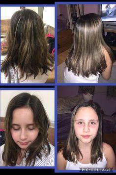 #love #hair #hairstyle #instahair #hairstyles #haircolor #hairdo #tutorial #fashion #instafashion #diy #longhair #style #video #black #brown #blonde #hairvideos #hairvideo #hairtutorial #hairfashion #coolhair #beauty #beautiful #girl #instagood #model #selfie #cute #gifts #monat #naturalhair #natural #healthyhair #monat