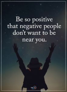 Inspirational Quotes About Happiness To Boost Up Your Mood When You Are Feeling Low - Quotes quotes quotes about life quotes about love quotes for teens quotes for work quotes god quotes motivation Happy Quotes Inspirational, Uplifting Quotes, Great Quotes, Quotes To Live By, Motivational Quotes, Quotes Positive, Negative People Quotes, Positive People, Quotes Quotes