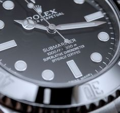 Top 10 Watch Alternatives To: The Rolex Submariner | aBlogtoWatch