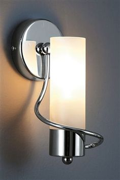 Buy Twist 5 Light from the Next UK online shop Pointed Loafers, Next Uk, Uk Online, Outdoor Lighting, Indoor Outdoor, Sconces, Lamps, Wall Lights, House Ideas