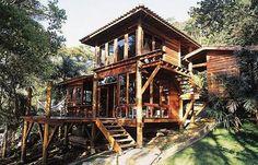 38 casas pequenas, mas muito confortáveis   CASA.COM.BR