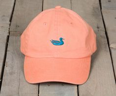 The Southern Marsh Hat is a perfect take on a classic staple. We started with fine twill fabric and put it through several washes to give it a soft broken in feel from the first wear. After the wash,