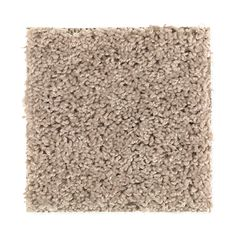 Lyndale Manor style carpet in Mineral Beige color, available wide, constructed with Mohawk EverStrand BCF carpet fiber. Cost Of Carpet, Carpet Sale, Types Of Carpet, Cheap Carpet, New Carpet, Modern Carpet, Wall Carpet, Carpet Flooring, Rugs On Carpet