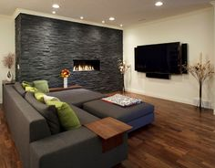 Ultimate Renovations Photo Gallery