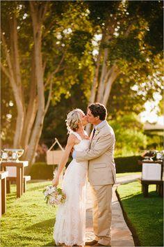 wedding photography ideas #weddingphotography @weddingchicks