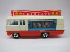 camion tomica