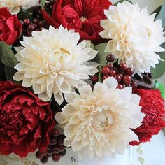 #букеты #букетизконфет #цветыизбумаги #букет #цветы #конфета #конфеты
