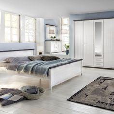 Masivní ložnicový nábytek v nadčasovém stylu Jednotlivé elementy - šatní skříň, postel, noční stolky, komoda i zrcadlo jsou samostatně prodejné. postele dodávány bez roštu a matrace. Aktuální nabídka roštů a matrací na doptání. Přední plochy: borovice masiv, bílý lak / částečně mořeno v hnědém odstínu. Korpus: borovice masiv, bílý lak / částečně mořeno v hnědém odstínu. BONUS k Vašemu nákupu: doprava, nastěhování a montáž zdarma v rámci celé ČR, při objednávce nad 15 000,-Kč. Curtains Childrens Room, Pine Furniture, Window Curtains, Home Bedroom, Solid Wood, Entryway, Kids Rugs, Country, Brown