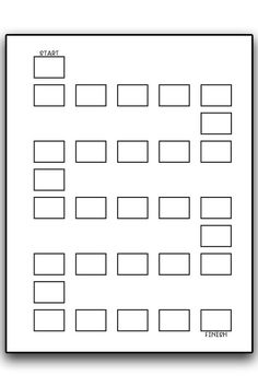 Bullet Journal Tracker Free Planner Printable Need to lose weight? Bullet Journal Tracker, Déséquilibre Hormonal, Tracker Free, Full Body Detox, Natural Detox Drinks, Free Planner, Printable Planner, Free Printable, Planner Template