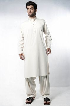Buy men shalwar Kameez suits and kurta We are providing Pakistani  and Indian Men Mehndi  Shalwar Kameez and Men Kurta shalwar at our  online clothing store