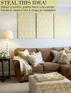 173 best upholstery fabric images upholstery living room ideas rh pinterest com