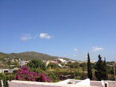 Morgane Dubus - #Ibiza