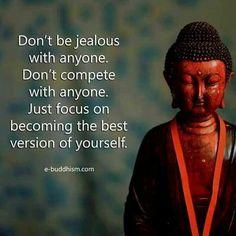 New quotes life buddha buddhism Ideas Buddhist Quotes, Spiritual Quotes, Positive Quotes, Quotes On Positivity, Buddhist Wisdom, Buddhist Teachings, Citations Sages, Buddha Quotes Inspirational, Quotes Of Buddha