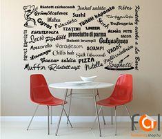 Stool, Chair, Tzatziki, Kitchen And Bath, Furniture, Home Decor, Decoration Home, Room Decor, Home Furnishings
