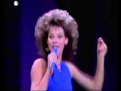 CCCatch - I Can Lose My Heart Tonight - YouTube