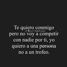 Pretty Quotes, Sad Love Quotes, Romantic Quotes, Love Phrases, Love Words, Karma Quotes, Me Quotes, Love Qutoes, Cute Spanish Quotes