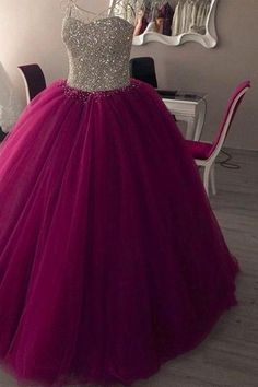 51cc16a4fc52a 166 Best Girls 15 Year Quinceanera Party Dress images in 2018 | Ball ...