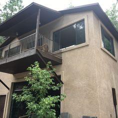 Prescott Arizona, Pine, Campaign, Stairs, Real Estate, Content, Medium, Gold, Home Decor