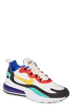 414 Best Shoes images | Shoes, Me too shoes, Shoe boots