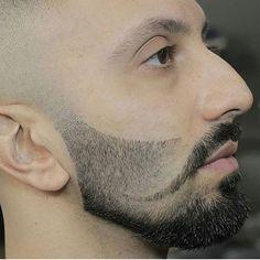 Wow !!! Credit: @maioh89 What do you guys think? . #groomarang #mens #grooming #mensgrooming #mensfashion #menshaircut #mensstyle #menstyle #menslifestyle #beard #beards #beardeddragon #beardedmen #beardgang #beardstyle #beardsofinstagram #beardoil #beardoftheday #beardpower #beardlove #beardstagram #bearded #beardlife #beardmodel #beardporn #beardy #beardnation