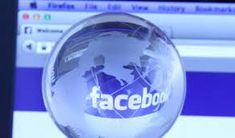 The social networking giant reported a gain of only 7 percent in new daily users from the U. About Facebook, Facebook Users, Facebook Video, Marketing Data, Facebook Marketing, Digital Marketing, Inbound Marketing, Affiliate Marketing, Media Marketing
