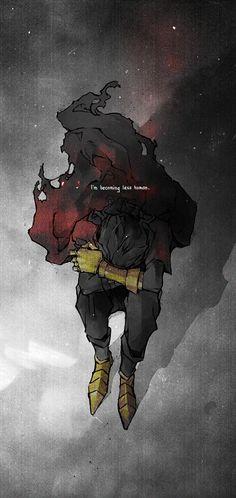 zerochan/Final Fantasy VII/Vincent Valentine/#1701692