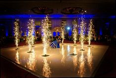 11 Absolutely Steal-Worthy Trends To Make Your Wedding Fun And Memorable - BollywoodShaadis.com