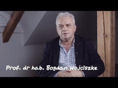 Miłość, moralność, ludzie i psychologia – opowiada profesor Bogdan Wojciszke | Andrzej Tucholski