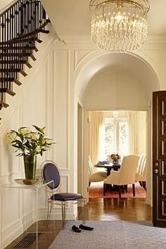 accent wall ideas for living room with wallpaper villa decoration rh pinterest com Bathroom with Wallpaper Accent Wall Powder Room with Wallpaper Accent Wall