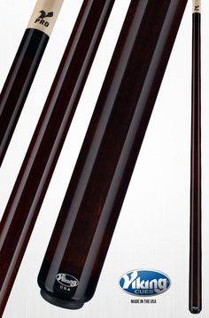 Quick Release Joint and V Pro Shaft Performance - Viking Pool Cue A209