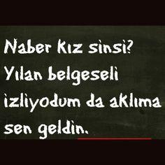 Nabiyon kiz sinsi grmce  .. .. .. #sinsi #kız #kızlar #aile #ailem #söz #güzelsözler #şiirsokakta #şiirheryerde #hayatakarken #görümce #yilan #komik #komedi #instalike #instamood #birdakika #turkeytrip #Turkey #gununkaresi #cay #kahve
