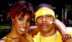 Nelly Finally Explains Kelly's Bizarre Excel Text In 'Dilemma'