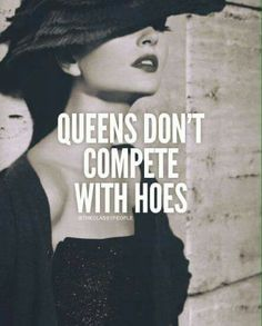 Successful-Life Quotes Me-no competition anymore you win hands down not fighting anymore I am going to act like the queen and back off Bitch Quotes, Sassy Quotes, Badass Quotes, True Quotes, Great Quotes, Quotes To Live By, Motivational Quotes, Funny Quotes, Inspirational Quotes