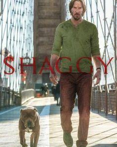 The 19 Funniest Shaggy Memes! Here is a funny photo of Keanu Reeves as Shaggy fo… The 19 Funniest Shaggy Memes! Here is a funny photo of Keanu Reeves as Shaggy form Scooby Doo! Which of these is the most hilarious meme about Shaggy? Memes Humor, New Memes, Man Humor, Humor Videos, Funny Love, Funny Kids, Daily Funny, Fun Funny, Scooby Doo Memes