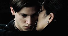 Hannibal Lecter — Hannibal Rising | 14 Strange Movie Characters That Are Actually Kind Of Hot