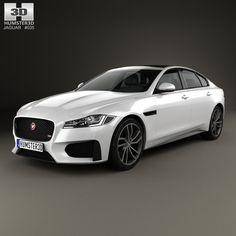 53 Best Jaguar Cars 3d Models Images Car 3d Model Jaguar Jaguar Cars