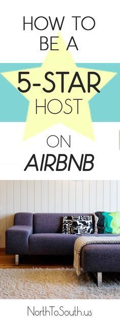how to create a airbnb listing